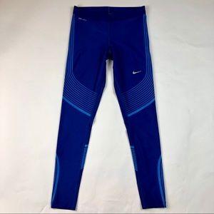 Nike Power Speed Running Tights 7/8 Leggings